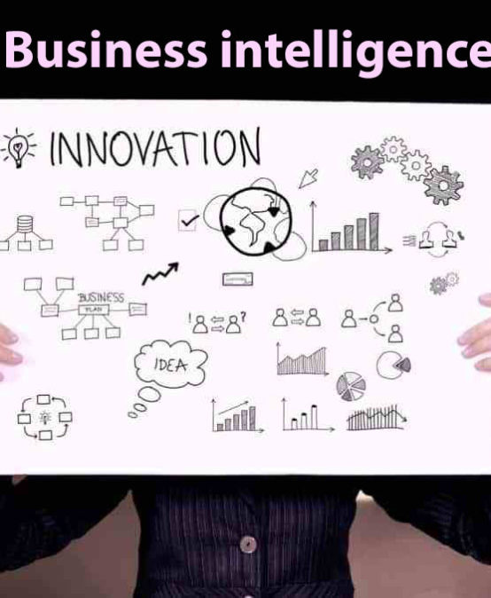 BUSINESS INTELLIGENCE – ADGG102PO