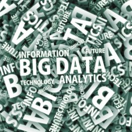 Big Data - Analytics