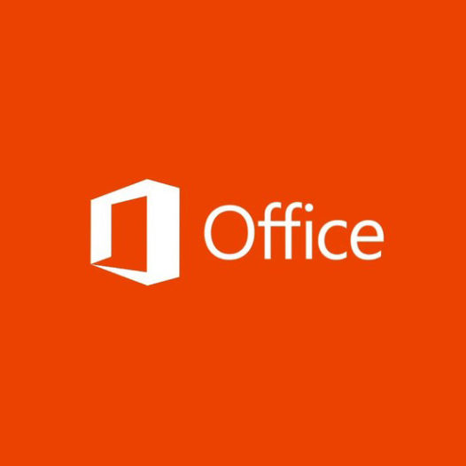 OFFICE: WORD, EXCEL, ACCESS Y POWER POINT – 18/0274.TRA.023-01