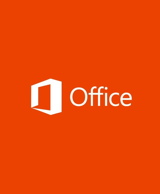 Office: Word, Excel, Access y Power Point – ADGG052PO